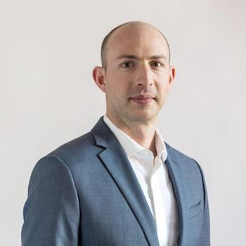 Tend strategic partners michael zipursky is a coach to elite consultants and ceo of consultingsuccess he is a leading authority on marketing and pricing strategies for malvernweather Choice Image