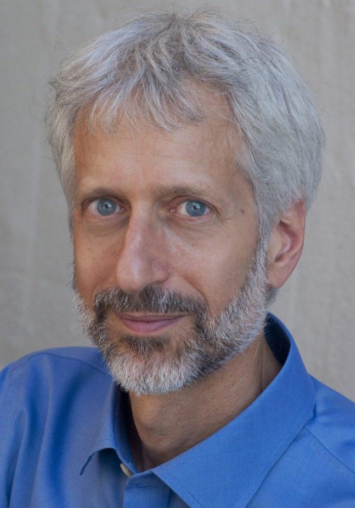 David Shriner-Cahn photo 400x585